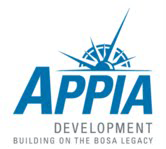Appia Developments