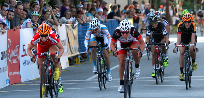 Dates Announced for 2014 BC Superweek