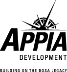 Appia Development
