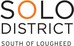SOLO District
